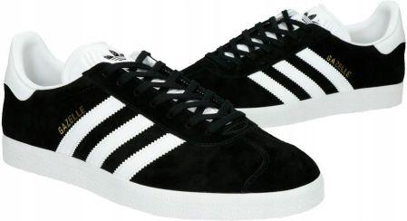 bb69defb6ea Buty Nike Zoom Span 2 Shield Black Noir 921703-001 - Ceny i opinie ...