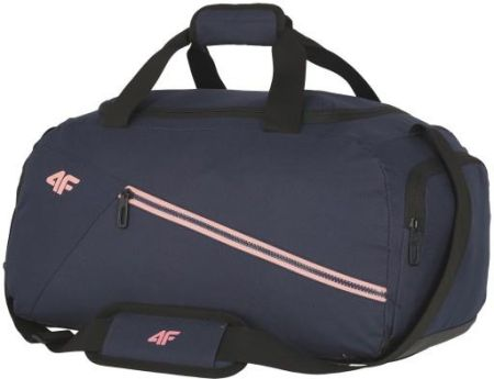 6c3aca6f63e0d Torba PUMA - Pro Training II Medium Bag 074892 Puma Black 01 - Ceny ...