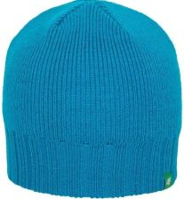 010062bbcc01bb Amazon Polo Ralph Lauren Cap czapka z daszkiem Base Cap Cyan Blue ...