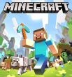 Minecraft Windows 10 Edition (Digital)