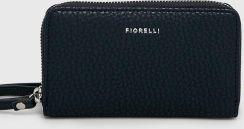 63453753d78af Portfele damskie Fiorelli - Ceneo.pl