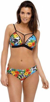 7cda005db26207 Jednoczęściowy strój kąpielowy Kostium kąpielowy Model Daniella ...
