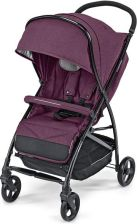 Baby Design Sway Violet Spacerowy
