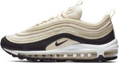 Buty damskie Nike Air Max 97 Kremowy Ceny i opinie