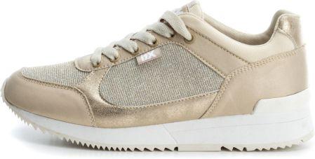 Buty adidas alphabounce rc xj CQ1192 r.36 23 Ceny i