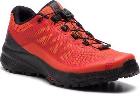 Buty m?skie Adidas Terrex AX2R BB1981 r.42 23 Ceny i opinie Ceneo.pl