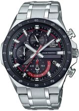 Casio Edifice EQS-920DB-1AV