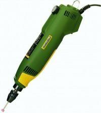 Proxxon precyzyjna FF500 CNC PR24340 - Opinie i ceny na Ceneo pl