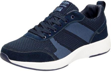 9a6f37273322f Nike AIR MAX TAVAS LTR r 41-46 Buty Męskie - Ceny i opinie - Ceneo.pl