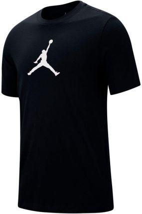 c29a06cf9 T-shirty i koszulki męskie - Rozmiar XXXXL - Ceneo.pl