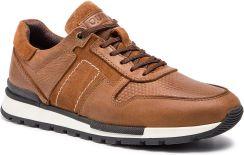 360160de5520b Sneakersy QUAZI - QZ-08-02-000063 604 - Ceny i opinie - Ceneo.pl