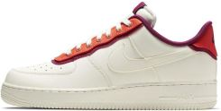 NIKE 315121 115 Men AIR Force 1 HIGH '07 WhiteWhite