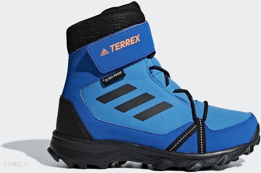 Buty damskie Adidas Terrex AX2R Cp K AC7984 Ceny i opinie Ceneo.pl