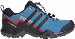 b51a716d Adidas Terrex Swift R2 G28409 Wielokolorowy