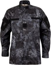 176cae65575e0 Mil-Tec Bluza ACU US MANDRA NIGHT Combat M - Ceny i opinie - Ceneo.pl