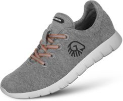 f7a218ad Amazon CAMEL CROWN Męskie buty do biegania oddychające buty sportowe ...