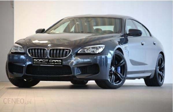 BMW M3 451km LIFT MCompetition HuD 20 HK VAT 23% Opinie i ceny na Ceneo.pl