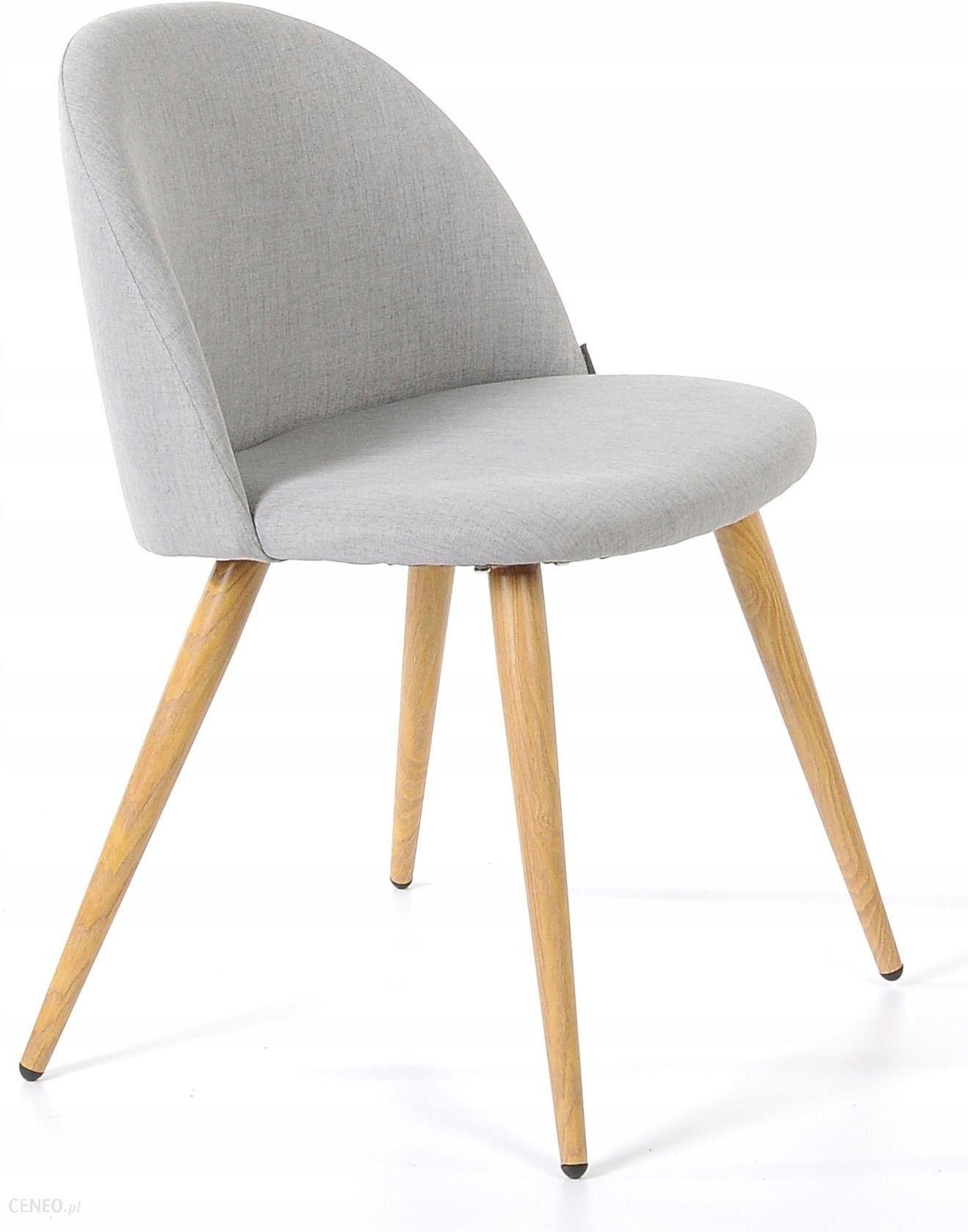Wygodne I Stylowe Krzesło Juan Do Salonu Vinotti Opinie I Atrakcyjne Ceny Na Ceneopl