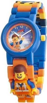 8f24f83db Lego Movie 2 Emmet 8021445