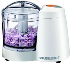 Black&Decker SC350