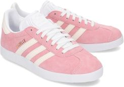 f9370911 Adidas Originals Gazelle - Sneakersy Damskie - F34327