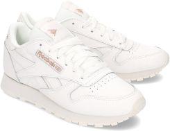 9c5cd08f Reebok - Sneakersy Damskie - DV3762 - Biały