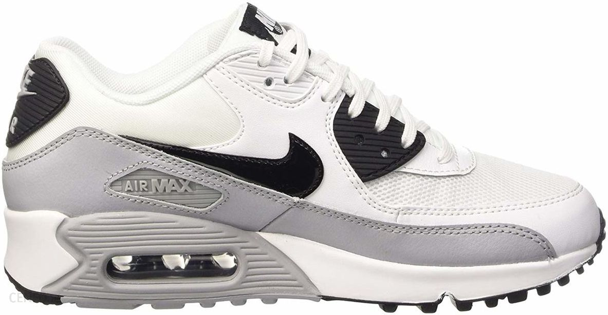 Buty lifestylowe Nike Wmns Air Max 90 Essential 616730 111