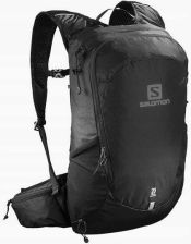 Salomon Trailblazer 20L Czarny (Lc1048400)