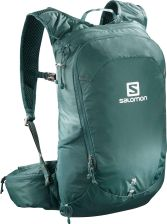 Salomon Trailblazer 20L Morski (Lc1084900)