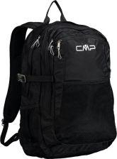 4690b29768f0c Plecak Campagnolo Turystyczny Caponord 40 3V99977 Jeans M825 - Ceny ...
