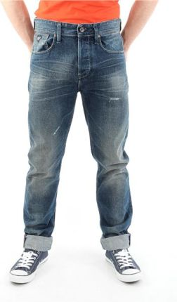 30ea2a915fb22 Guess JEANSY JEANS VENTURA REGULAR STRAIGHT - Ceny i opinie - Ceneo.pl
