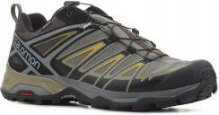 Buty trekkingowe Salomon X Ultra 3 Gtx Gore Tex 404676