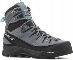 Buty trekkingowe Salomon X Ultra Prime 401271 Ceny i