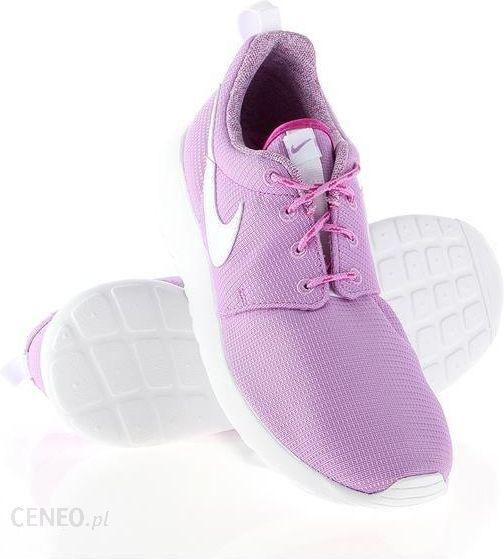 Nike Rosherun Wmns 599729 503 Ceny i opinie Ceneo.pl