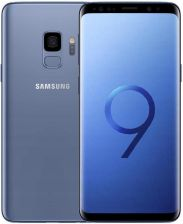 Samsung Galaxy S9 Plus SM-G965 128GB Coral Blue