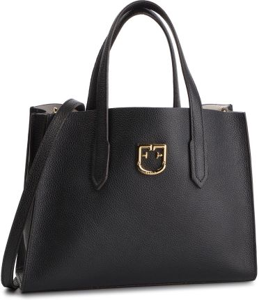 fd4dcc8d9413d Torebka TOMMY HILFIGER - Youthful Heritage Satchel AW0AW04971 413 ...