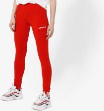 Legginsy adidas czerwone oferty 2020 na Ceneo.pl