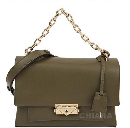 de22ab089e7ea Eko torba torebka damska łódka shopperbag płócienna - beżowa - Ceny ...