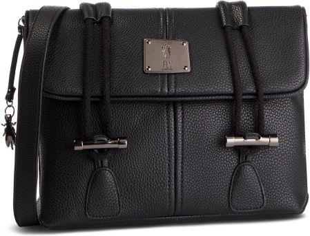 8b8b71e3cd29d Super modna torebka na ramię ! - Ceny i opinie - Ceneo.pl