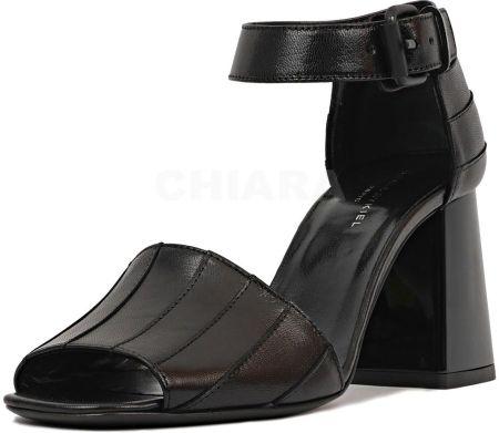 ef0d5db365d71 Sandały damskie gumowe na platformie beżowe Zaxy - Ceny i opinie ...