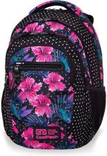 Patio Plecak Coolpack College Tech B36102 Blossoms