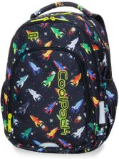 Patio Plecak Coolpack Strike S A17207 Rockets