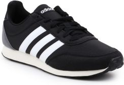 best sneakers 6c9cc 49f78 Buty Adidas V Racer 2.0 BC0106