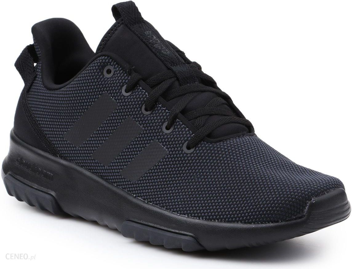 Stylowy nowy produkt buty męskie Adidas Cf Racer Tr