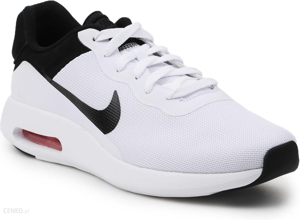 buty nike air max modern essential