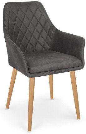 Krzesła Styl Industrialny Ceneo.pl