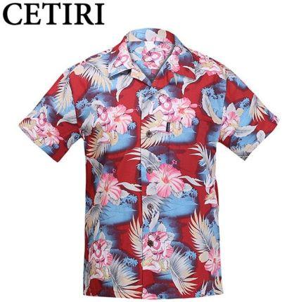 Koszule Hawajskie oferty 2020 Ceneo.pl