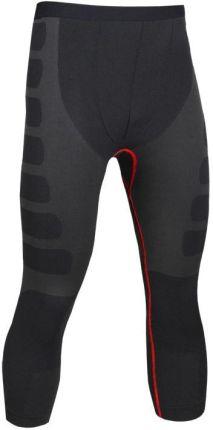 b7d07e84be AliExpress Męskie Spodnie Jogger Fitness Kulturystyka Ćwiczenia Slim  Legginsy Kompresji Kompresja Rajstopy Spodnie Szybkie Suche Ubrania