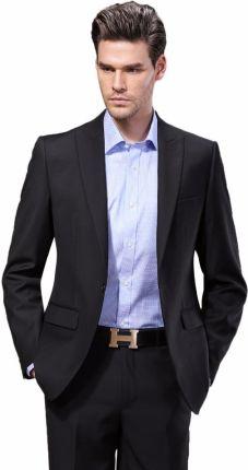 f9e2ee777460b AliExpress Marka DARO 2019 nowy mężczyzna Blazer garnitur ślubna garnitury  biurowe żakiet z dzianiny dresowej spodnie