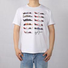 Projekt koszulki Ceneo.pl strona 3